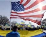 واکنش روسیه به تهدید غرب