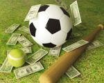 برخورد وزارت ارشاد با بساط قمار در فوتبال