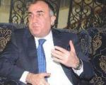 جمهوری آذربایجان: درگیر نزاع ایران و اسراییل نمی شویم