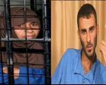 اردن آتش زدن «معاذ الکساسبه» را تلافی کرد