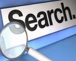 چراسایت ما درموتور جستجو ثبت نمی شود؟