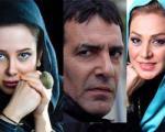 3 سریال جدید تلویزیون و بازیگران سرشناس آن را بشناسید + خلاصه داستان