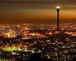 آمار تکان دهنده از آلودگی آب، هوا و غذا در تهران