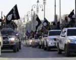 آیا اتحاد ایران، امریکا و عربستان علیه داعش ممکن است؟
