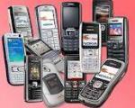 گوشیهای تلفن همراه، انسان را «خودخواه» می کند!