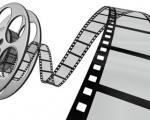 تجارت كثیف «نقشفروشی» در فیلمها