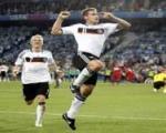 برترین و بدترین بازیکن دیدار غنا و آلمان