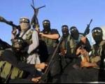 اقدام عجیب و قابل تأمل مفتی عربستان درباره داعش!