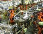 تردید مشتریان، رونق فروش خودروسازان را گرفت؟