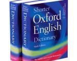 روش صحیح استفاده از دیکشنری  در یادگیری زبان