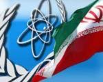 """منابع دیپلماتیک: گروه """"1+5"""" هم یک پیشنهاد جدید به ژنو میآورد/السفیر: ایران در دور جدید مذاكرات به پرسشهای گوناگونی پاسخ میدهد"""