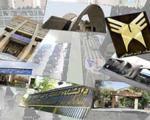 نامه 1000 استاد دانشگاه به روحانی