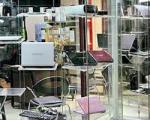 فراز و فرود قیمت در بازار کامپیوتر