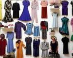 روانشناسی از روی لباس