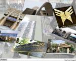 تقویم آموزشی دانشگاههای پایتخت منتشر شد/ آغاز كلاسها از هفته سوم شهریور