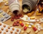 خطر مصرف دوز بالای داروی افسردگی برای جوانان