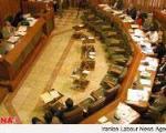طلسم واگذاري هاي دولتي به شهرداريها