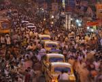 عظمت و شکوه تصویری عالم با جشن تولد 125 سالگی نشنال جئوگرافیک