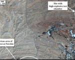 رویترز به نقل از سفیر ایران ادعا کرد:آمادگی ایران برای بازدید بازرسان آژانس از سایت پارچین