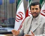 احمدینژاد با شگردهای جدید آمده است