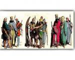 اشکال خانواده و جامعه در ایران باستان چگونه بود؟