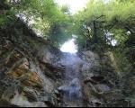 بلندترین و زیباترین آبشار ایران کجاست؟