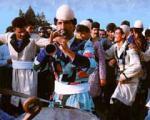 بازی های محلی استان مازندران