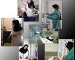 واکنش جامعه پرستاری به رفتار وزیر بهداشت
