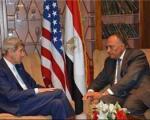 شرط قاهره برای توسعه روابط با واشنگتن