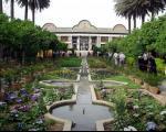 اردیبهشت، بهترین وقت سفر به شیراز !