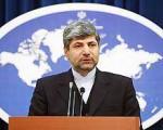 واکنش سخنگوی وزارت امور خارجه به خبر صدور حکم دو شهروند آمریکایی