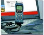 کنترل از راه دور ساختمان از طریق تلفن همراه