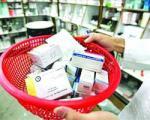 ابلاغ دستورالعمل راهنمای ملی تجویز داروی آنفلوانزا