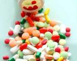 داروهای بی اثر چندان بی اثر نیستند