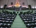 کوچک زاده: مجلس در کار دولت دخالت می کند