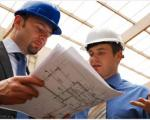 لغت نامه مهندسین در مقابل کارفرمایان (طنز)