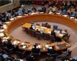 نشست اعضای دائم شورای امنیت درباره سوریه بدون نتیجه پایان یافت/آمریکا:  کشتی های ما همچنان آماده حمله به سوریه هستند