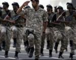 ایجاد گشتیهای امنیتی هوشمند در عربستان