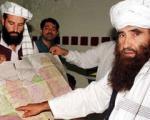 انتشار اخباری از مرگ رهبر شبکه حقانی