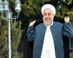 آخرین گمانهزنی از 19 عضو اصلی کابینه روحانی