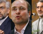 الحیات: اصولگرایان بر روی جلیلی اجماع نمی کنند: نظرات او احمدی نژادی است