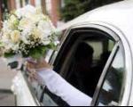 شـب عروسـی (شب زفاف)