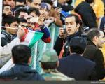 رویانیان و چالش بزرگی به نام علی کریمی