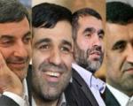 تغییرات اخیر کابینه مهرهچینی برای انتخابات آینده بود/احمدینژاد به دنبال فضاسازی برای کاندیداتوری مشایی است