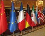 محتوای چهار ضمیمه توافق نهایی هستهای/ دیدگاه روسیه درباره روند بازگشتپذیری تحریمها
