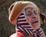دهکده زنان بیوه (+عکس)