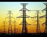 طرح مشروط رایگان شدن گاز و برق/ دولت: مردم نیروگاه خانگی بسازند، گاز و برق رایگان بگیرند