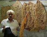 اکبر عبدی مشغول طباخی و طناز طباطبایی درگیر تعمیر! + تصاویر