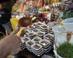 ماجراهای خرید شب عید