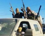 روسیه: داعش سه بار دیگر در سوریه از گاز خردل استفاده كرد
